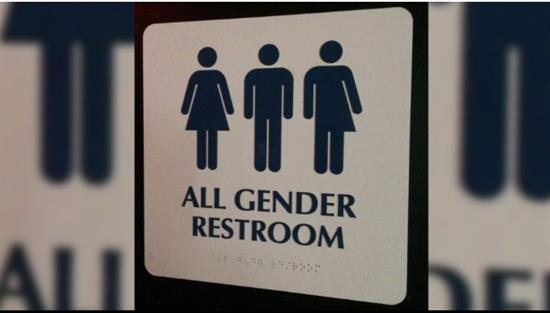 Babin Introduces Bill To Protect Student Privacy From Obama S Mixed Gender Bath And Changing
